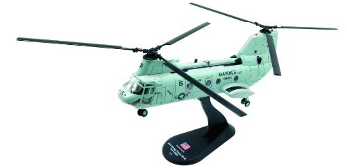 boeing-vertol-ch-46-sea-knight-diecast-172-helicopter-model