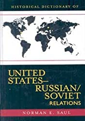 HD OF UNITED STATES RUSSIAN SOCB