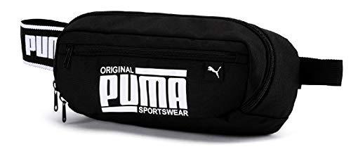 Puma Belt Bag Sole Waist Bag