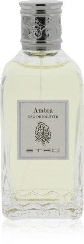 etro-ambra-eau-de-toilette-spray-100ml