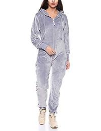 Sortendesign Waren des täglichen Bedarfs toller Rabatt für Suchergebnis auf Amazon.de für: hellgrau - Jumpsuits / Damen ...