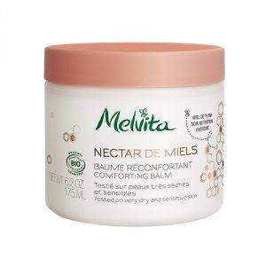 melvita-nectar-de-miels-baume-reconfortant-175ml