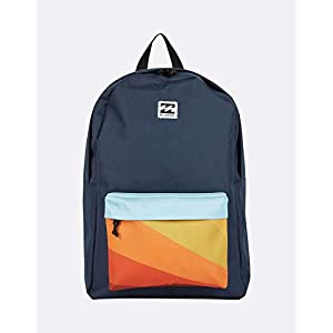 31swyJE8mWL. SS300  - Billabong - Mochila All Day Pack Niños color: Sunset talla: Talla única