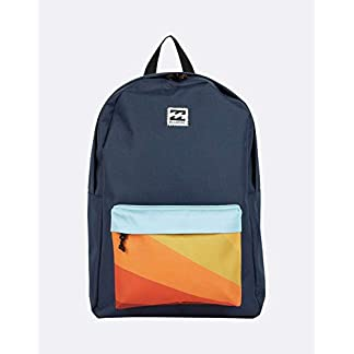 Billabong – Mochila All Day Pack Niños color: Sunset talla: Talla única