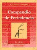 Compendio de Periodoncia.