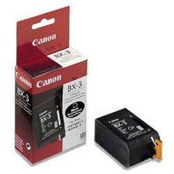 Canon 0884A321 Tintenpatrone schwarz -