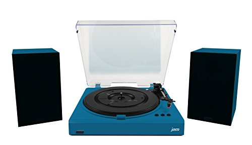 jam-hx-tb101-3-speed-turntable-with-stereo-speakers-blue