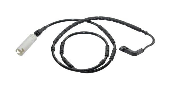 ABS 39756 Verschlei/ßanzeiger