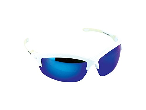 Adams Brille Sehstärke s Walker blau