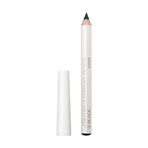 Preisvergleich Produktbild Augenbrauenstift 1,2g # 1schwarz