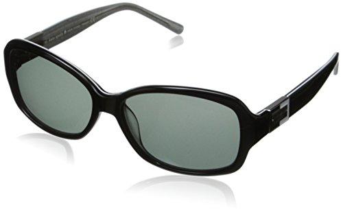 kate-spade-occhiali-da-sole-annika-s-jbhp-nero-color-argento-scintillante-56mm
