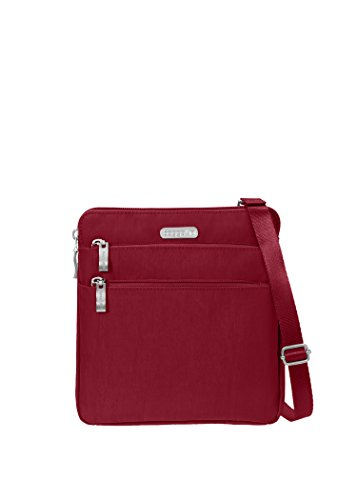 baggallini-sac-bandouliere-apple-rouge-zpc369b0614