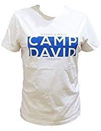 Suchergebnis auf Amazon.de für  Camp David - Tops, T-Shirts   Hemden ... 912cecd9d4