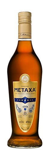 metaxa-the-original-greek-spirit-7-stars-70-cl