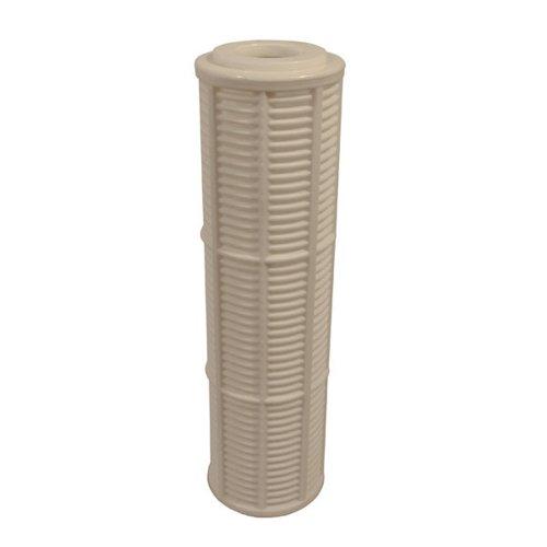 Mauk 325 Wasserfiltereinsatz Netzfilter