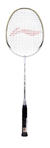 li-ning-high-carbon-1900-badminton-racket