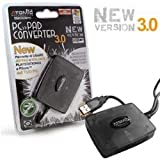 Atomic PCA.13Pad Converter USB Netzteil