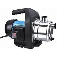 Pompe de surface 1000W 3200L/H