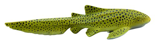 Collecta - Tiburon Zebra -M- 88614 (90188614)