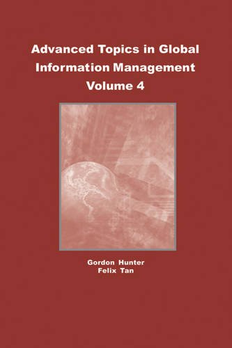 advanced-topics-in-global-information-management-4