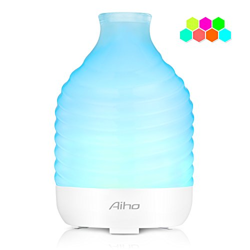 humidificadores-aiho-200ml-ultrasonico-difusor-de-aceites-esenciales-aromaterapia-7-color-led-4-ajus