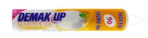 5x-demak-up-sensitive-100-cotton-make-up-remover-pads-by-demakup