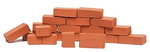 briques-vbs