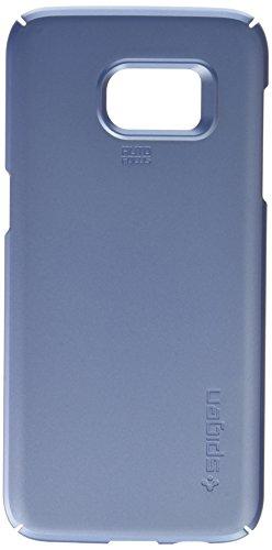 Samsung-Galaxy-S7-Edge-Hlle-Spigen-Thin-Fit-Passgenaues-Premium-Hart-PC-Schale-Schlanke-Handyhlle-Schutzhlle-fr-Samsung-Galaxy-S7-Edge-Case-Samsung-Galaxy-S7-Edge-Cover-Samsung-S7-Edge-Case-Samsung-S7
