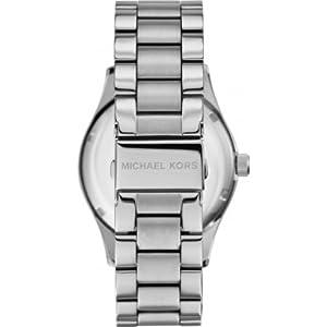 Michael Kors MK5958 Michael Kors MK5958 Reloj De Mujer de Michael Kors