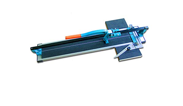 FLIESENSCHNEIDER BIS 1000 mm FLIESENSCHNEIDERMASCHINE FLIESENTRENNER TRENNER