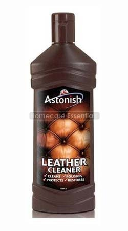 improved-astonish-leather-cleaner-restorer-polish-235ml