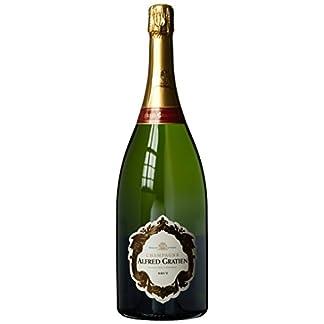 Champagne-Alfred-Gratien-Brut-Classique-Champagner-Magnum-1-x-15-l
