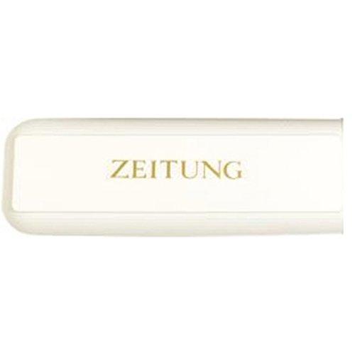 Benta Zeitungsbox Kunststoffzeitungsboxen 3.0126