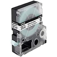 Epson C53S624403 Nastro per Etichettatrice