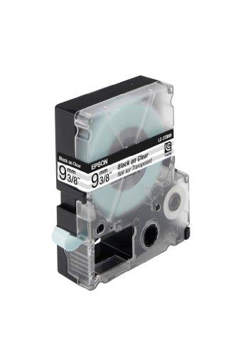 epson-nastro-per-etichettatrice-lc-9-mm-nero-sopra-chiaro