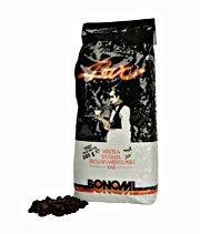 Bonomi Bar Espresso, ganze Bohne