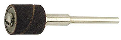Kreisel 11-84076Schleifmittel Schleifen Band Set, 1/4-Zoll-Durchmesser