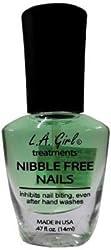 L.A. Girl Nibble Free Nail Treatment NT-11,14ml