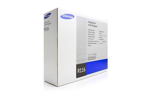 Preisvergleich Produktbild Samsung original - Samsung Xpress M 2885 FW Premium Line (R116 / MLT-R 116/SEE) - Bildtrommel - - 9.000 Seiten