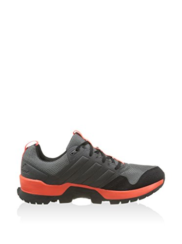 Laufschuhe 9 Schwarz Aw15 Trail Gsg Adidas BaY7Uq