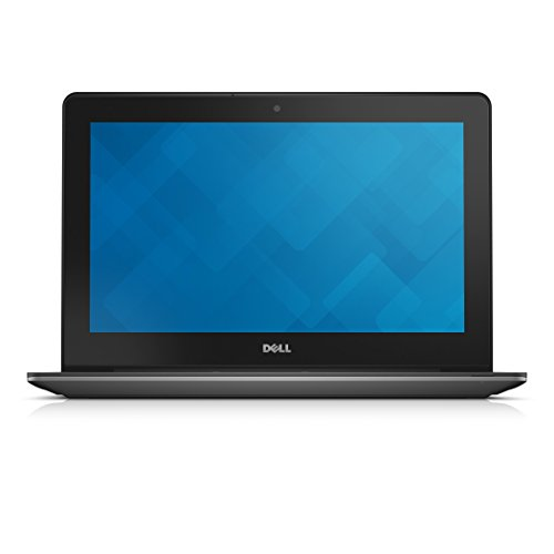 dell-chromebook-11-116-inch-laptop-intel-celeron-n2840-216-ghz-2-gb-ram-16-gb-ssd-integrated-graphic