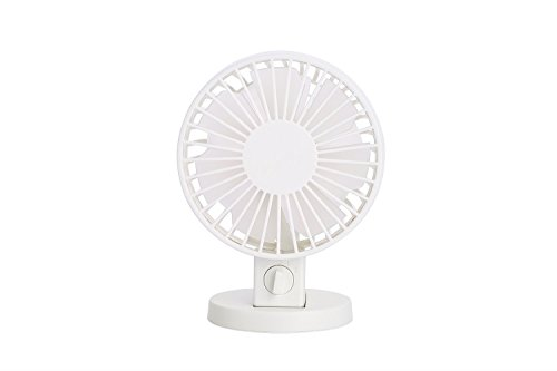 Air Conditioning Appliance Parts Dependable 1pc Usb Cooling Fan Desk Mini Fan Notebook Laptop Handheldl Elegant Appearance Home Appliance Parts