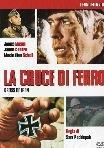 Ferro Se - Best Reviews Guide