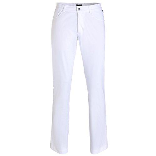 pantalon-de-golf-funcional-de-caballero-de-cinco-bolsillos-en-corte-ajustado-con-moisture-management