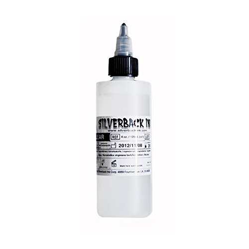 eeddoor-clear-silverback-ink-farbverdunner-120-ml-tattoofarbe-tattoo-ink-colour-artist-studio-supply