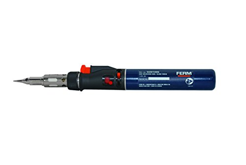 ferm-sgm1006-pistolet-torche-de-soudure-35-minutes