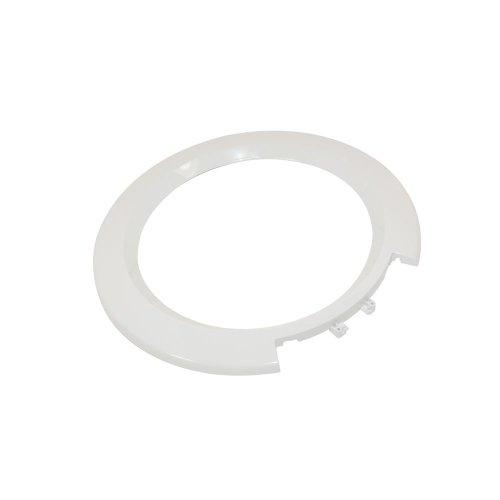 Bosch 366232 Waschmaschine-außentür Zierleiste -