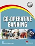 Co-Operative Banking (CAIIB 2010)