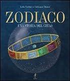 Image de Zodiaco. Una storia del cielo