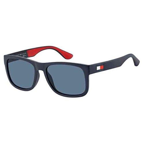 nbrillen TH 8RU/KU (Tommy Hilfiger Sonnenbrille Männer)
